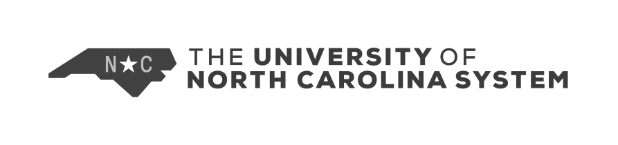 1-UNC_System_Logo_Gray_TP_BCKGRND