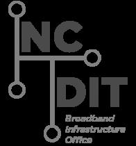 11-NCDIT_SquareIcon_BIO-Gray