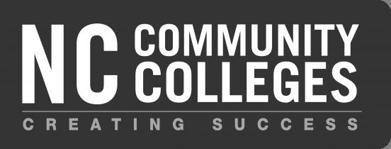 3-NCCCS_logo_Gray_TP_BCKGRND