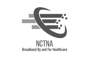 5-NCTNA_Logo-Gray