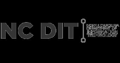 7-NC-DIT-Gray_TP_BCKGRND